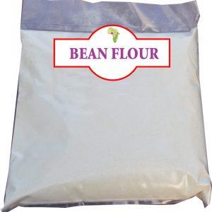Asiko Best Beans Flour
